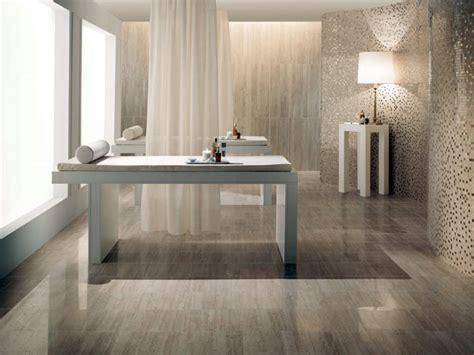 piastrelle per interni moderni pavimenti moderni bussolengo verona fornitura gres
