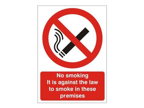no smoking sign in bangla van driver fined for not displaying no smoking sign