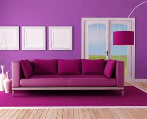 asian paints for room living room colors asian paints appealhome