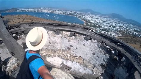 kos island greece sj youtube