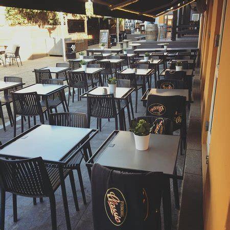cafe mokka mönchengladbach the mokka caf 233 kolding restaurantanmeldelser tripadvisor