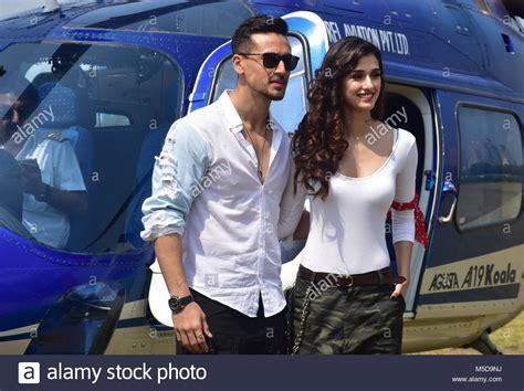 film bagus india 21 mumbai india 21st feb 2018 indian film actor tiger