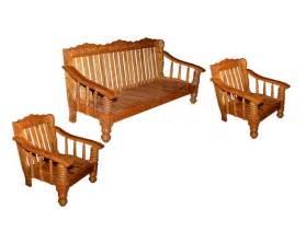 Teak Wood Sofa Set home outdoor furnitures teak wood sofa set teak wood sofa