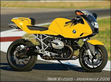 bmw r1200s bmw r1200s motork 225 ři cz