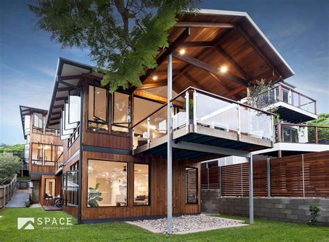 modern queenslander house designs queenslander modern house plans simple flexible