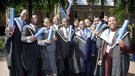 Of Edinburgh Mba Accreditation by Of Edinburgh Business School Scholarship 2018