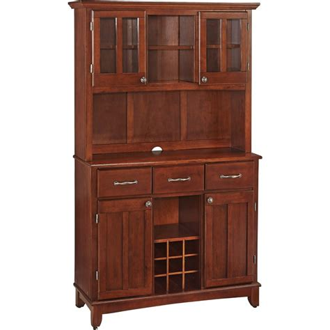 Corner Cabinet Furniture Dining Room Small Dining Room Corner Cabinet Igfusa Org