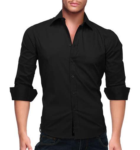 Tshirt Macys Bdc black sleeve shirt mens south park t shirts