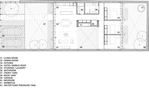 crown hall floor plan crown hall floor plan gallery for gt crown hall plan