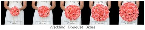Wedding Bouquet Sizes by 386 Best Images About Blue Wedding Flowers On
