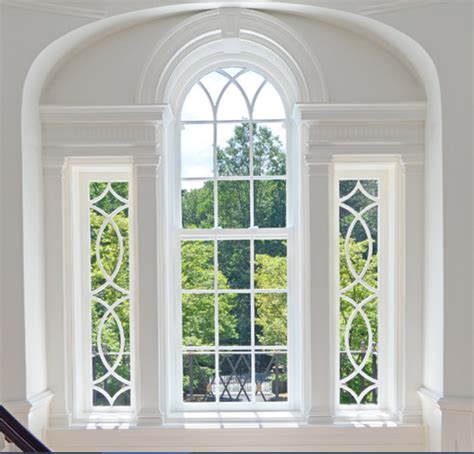 palladian window celebrating the palladian window design berkshires