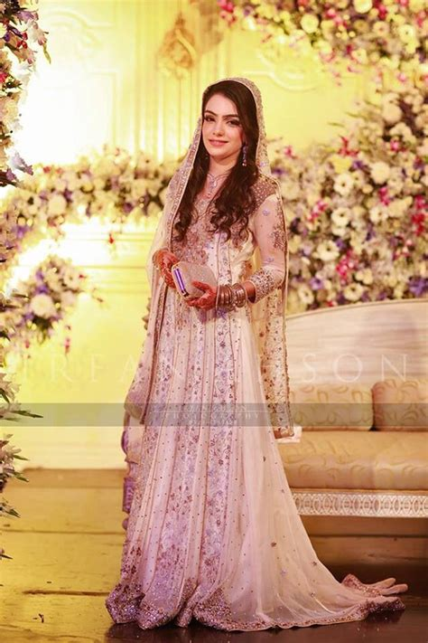 gaun dress design in pakistan 17 best images about desi outfits on pinterest bridal
