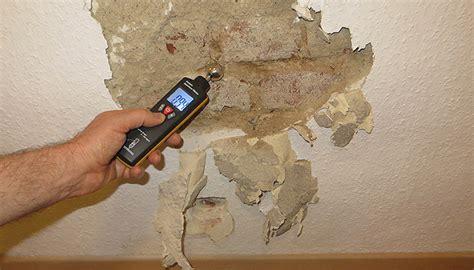 Feuchtigkeit In Der Wand Entfernen by Feuchtigkeit In Der Wand Feuchtigkeit In Der Wand W Nde