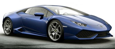 Lamborghini Configure What The Massacro Zentorno And Huntley Look Like Pics Of