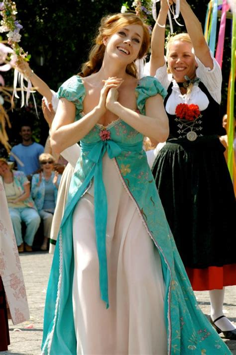 Gisel Blus by 113 Best Images About Enchanted On Disney