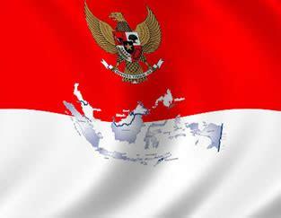 Nasionalisme Dan Revolusi Indonesia Dan Mengapa Negara Gagal health technology and gadget all in one nasionalisme indonesia