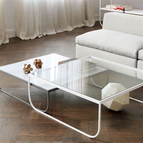 Low Sofa Table by Low Sofa Table Low Sofa Table 60 With Jinanhongyu Thesofa