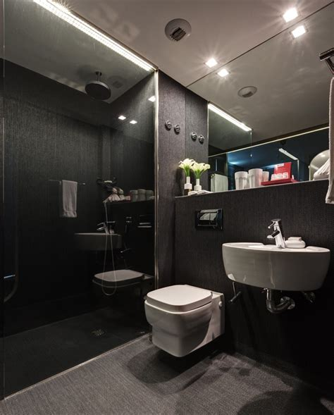 Boutique Bathroom Ideas by Lx Luxury Hotel In The Heart Of Old Lisbon