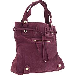 Gustto Large Parina Hobo by From Sassi Who Lived It Objects Of Desire Gustto
