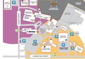 kookaburra cottages hospital new health libraries locations