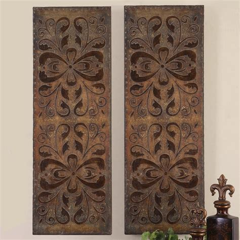 design art panel 20 photos wood carved wall art panels wall art ideas