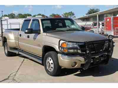 2004 gmc seats find used 2004 gmc 3500 crew cab duramax turbo