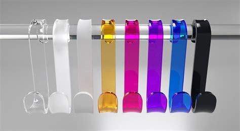 box doccia grande gancio box doccia accessori bagno in plexiglass arte