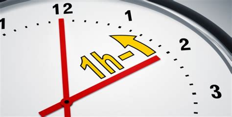 Calendar When Is Daylight Savings Time The End Of Daylight Savings Time 2017 2018 2019 Calendar
