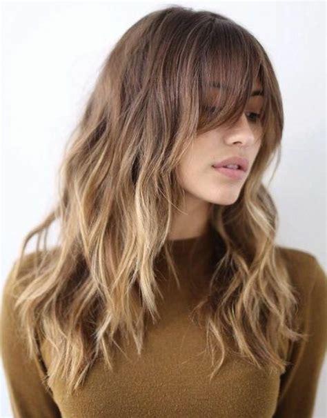 cortes de pelo del 2017 mujeres 1001 ideas de cortes de pelo para el a 241 o 2017
