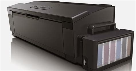 resetter printer l1800 epson l1800 price driver and resetter for epson printer