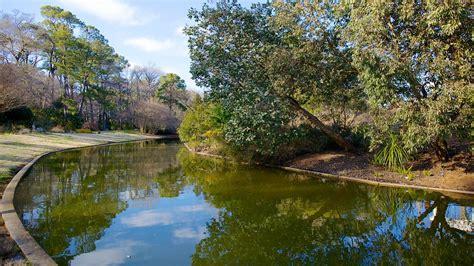 Norfolk Botanical Garden Norfolk Va Norfolk Botanical Garden In Norfolk Virginia Virginia Expedia