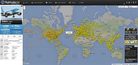 us weather map for flying flightradar24 flight tracker android application reviews