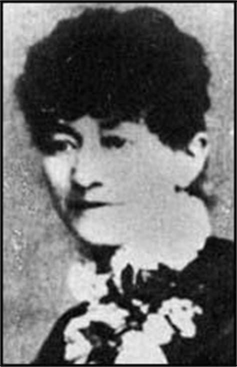 Susan McSween