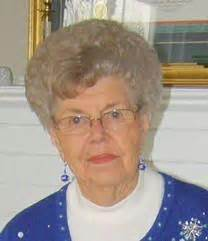 virginia joyce obituary martinsville virginia legacy