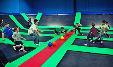Bounce On It Valley Cottage by Indoor Troline Play Bounce Troline Sports Valley