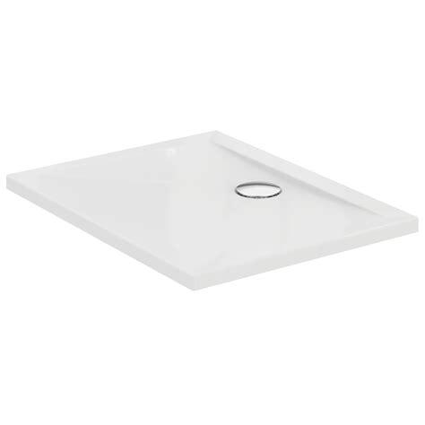 piatto doccia 70x80 ideal standard dettagli prodotto k5178 piatto doccia in acrilico