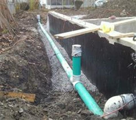 Reichelt Plumbing by Reichelt Plumbing Offers Commercial Plumbing Service In