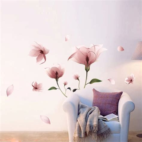 wall stickers sale sale removable vinyl home room decor quote wall decal stickers mural diy ebay