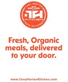 meals delivered to your door 1000 images about tony horton kitchen on tony horton delicious meals and meals