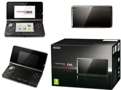 3ds console cheap cheap 3ds price 3ds guide frugal gamer