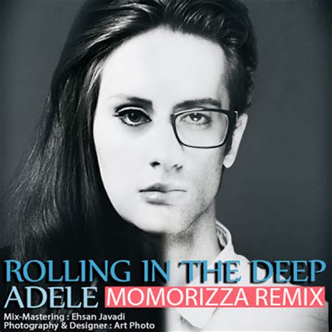 download mp3 adele rolling adele rolling in the deep momorizza remix