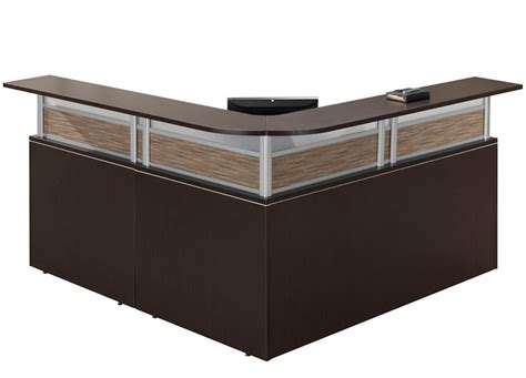 Discount Reception Desk Small Reception Desk Affordable Lobby Furniture Reception Furniture