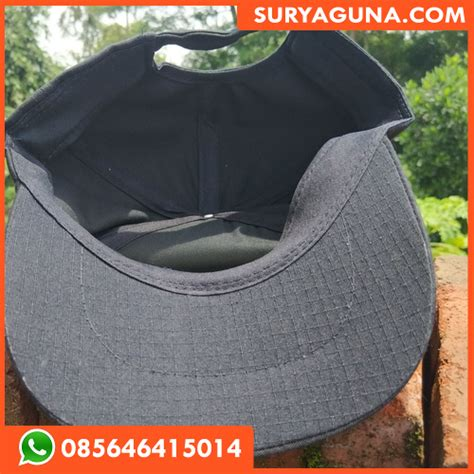 Harga Topi Gucci Asli topi suporter indonesia bahan jaring nyaman di pakai