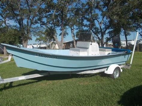 flats boats used used flats boats for sale 5 boats