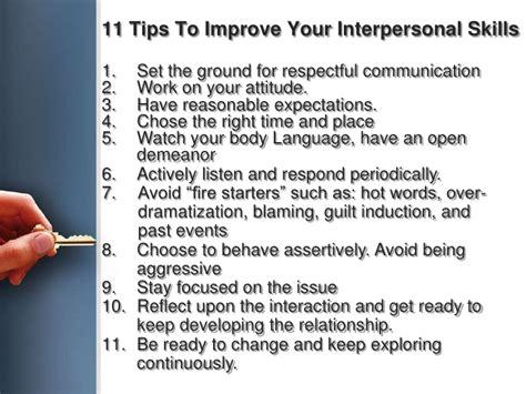 define guilt induction maximizing interpersonal skills