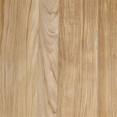 teak pavimento parquet in teak massello pavimenti in legno massiccio