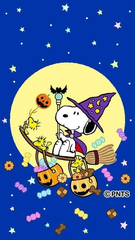 wallpaper artist charles schulz snoopy halloween snoopy wallpaper charlie brown halloween
