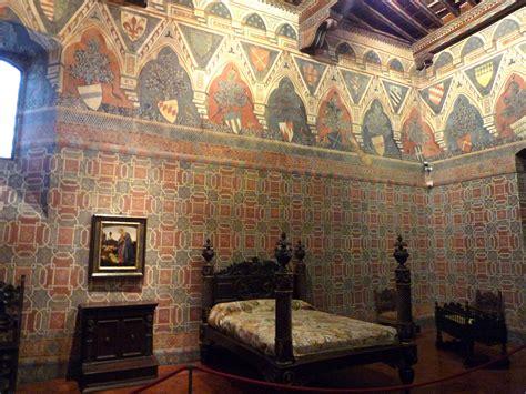 italian renaissance home decor elegant and beautiful italian home palazzo davanzati an early renaissance home arttravarttrav