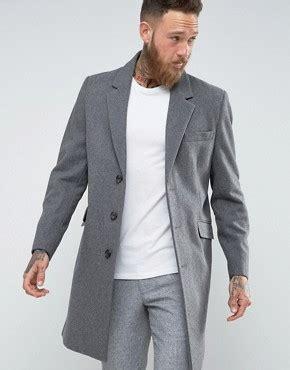 Jaket Bomber Pria Jaket Bomber 82 Grey Paralon Termurah s jackets coats s trench coats leather
