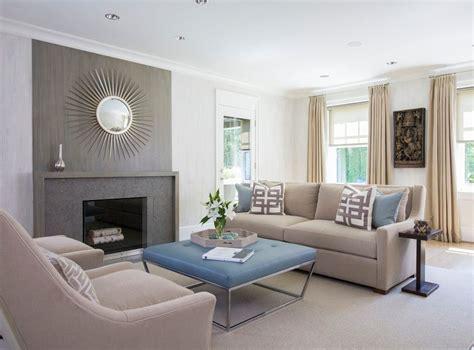 contemporary livingroom contemporary living room design ideas that will impress